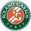 Palmarès Roland Garros