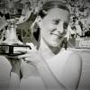 Françoise Dürr, sa plus belle victoire