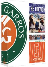 in_the_french_french_roland_garros