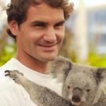 ATP-Indian Wells : Tsonga positif malgré l'élimination - Africa ...