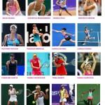 WTA Strasbourg: un plateau relevé pour les 30 ans