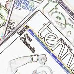 Génération Tennis Mag