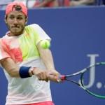 US Open: Lucas Pouille bat Rafael Nadal