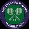 Palmarès Wimbledon