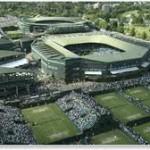 Comment se rendre à Wimbledon?