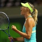 Guangzhou: Jelena Jankovic titrée