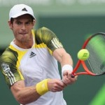 Andy Murray, le combattant