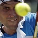 David Ferrer forfait à Monte Carlo