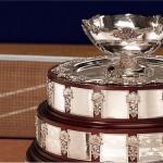 Coupe Davis, Arnaud Clément à fait son choix