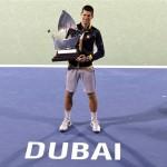 Coupe Davis: la finale sur terre battue