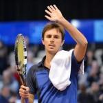 Federer le geste beau et efficace