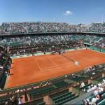 Roland Garros, les invités connus