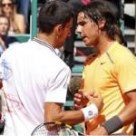 Monte Carlo, Nadal en confiance, Djokovic dans l'incertitude