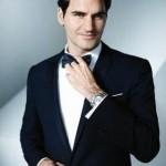 Federer, toujours la classe