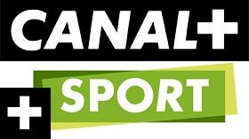 Tennis bient t disponible - Retransmission tv coupe davis ...