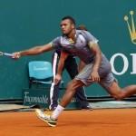 Tsonga reste concentré sur Roland Garros
