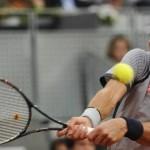 Djokovic chute dès son entrée en lice