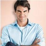 Roger Federer débarque sur twitter