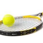 Comment choisir sa raquette de tennis