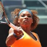 Serena Williams retrouve Azarenka en finale