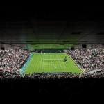 Wimbledon, une journée noire