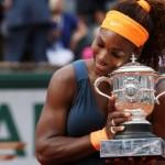 Sérénissime Serena