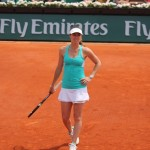 Martina Hingis de retour en simple?