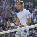 Andy Murray revient de loin