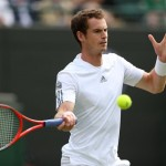 Murray rejoint Djokovic