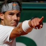 Nadal répond au père de Djokovic