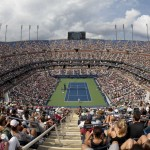 Comment aller à l'US Open?