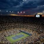 US Open, les détails du tirage au sort