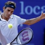 Federer est-il sur le déclin?