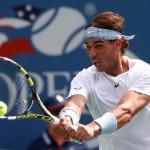 US Open: Nadal avec autorité