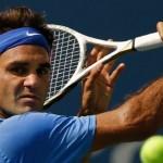 Federer retrouve le top 5
