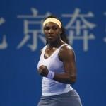 10 sur 10 pour Serena