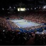 Canal + Sport à l'heure de Bercy