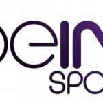 Bein sport se met au tennis
