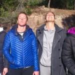 Fed Cup: Kvitova et Safarova renoncent