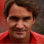 Les confessions de Roger Federer