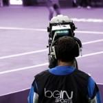 Le tennis a sa nouvelle chaîne