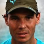 Les doutes de Rafael Nadal