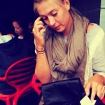 Maria Sharapova et son étrange demande