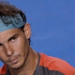 Nadal diffère son retour