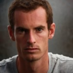 Les ambitions d'Andy Murray