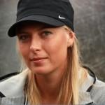 Maria Sharapova étend son empire