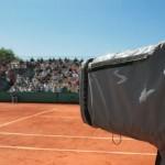 Droits tv: les mêmes diffuseurs pour Roland Garros