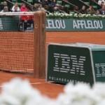 IBM et Roland Garros, un partenariat passionnant
