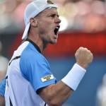 Masters 1000 Miami : Hewitt 600e victoire