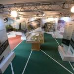 Un nouveau pavillon pour Roland Garros